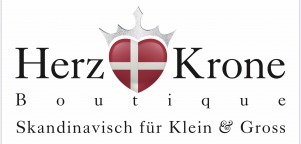 Boutique Herz & Krone