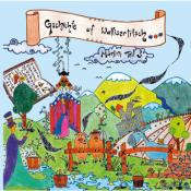 1 CD «Gschichte uf Wallisertitsch» Märlini Teil 3