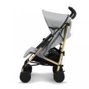 Buggy Elodie Details Stockholm 3.0 - Golden Edition
