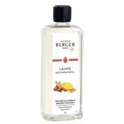 Lampe Berger- Parfüm Orange 1L