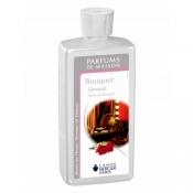 Lampe Berger - Parfüm Sensuel 500ml