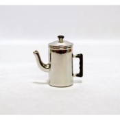 Kaffe-Kanne Miniature