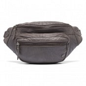 Casual Chic bumbag - antracit