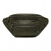 Casual Chic bumbag - army green
