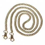 Chain / Kette gold