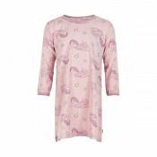 Nachthemd rosa