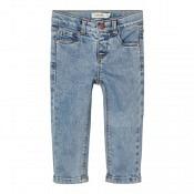 Jeans Robin 1477 Lil'Atelier