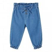 Jeans Bibi 2489 medium blue