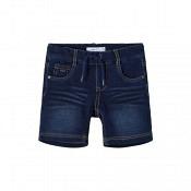 Shorts Ryan  truebos 3456 - blue denim