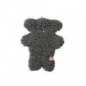 Fuzzy Coal Gr.S