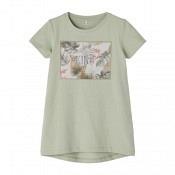 Tunika Shirt Jacka - desert sage