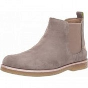 Joules Kelsey Boot light grey / SALE 50%
