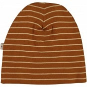 Hat Soft - cinnamon