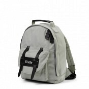 BackPack MINI™ - mineral green