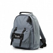 BackPack MINI™ - tender blue