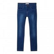 Jeans Salli THAYERS 3391 SWE dark blue